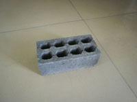 240*115*90多孔砖