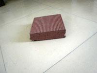 200*200*60波纹砖